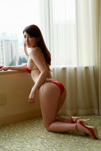 Escort  Yoyo from High Street Kensington